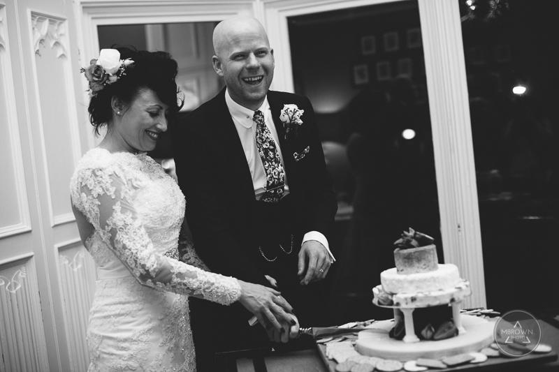 Christina & Paul Wedding -446.jpg