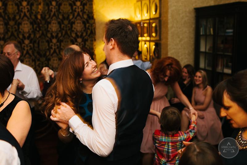 Christina & Paul Wedding -555.jpg