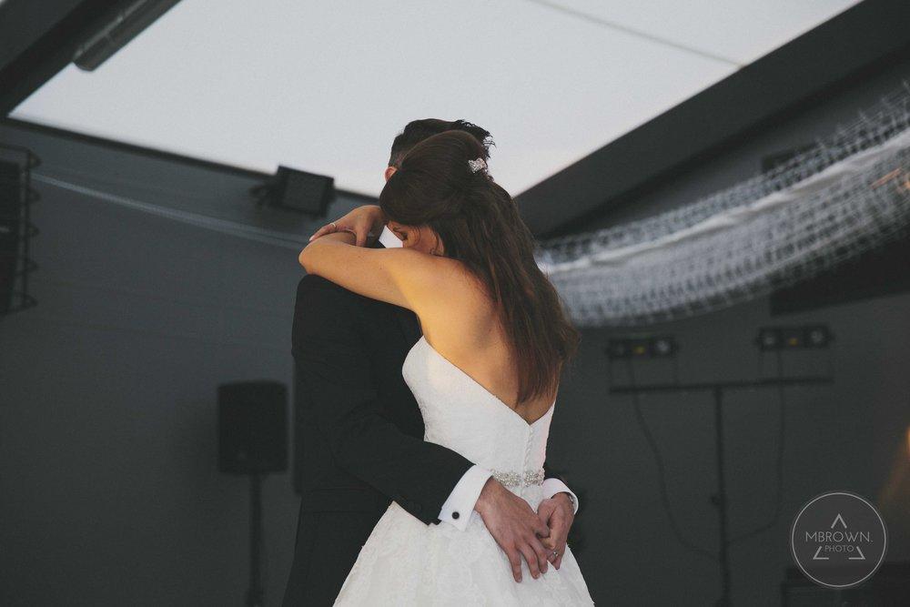 Mr & Mrs Bebbington_Wedding -118.jpg