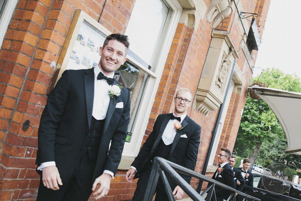 Mr & Mrs Bebbington_Wedding -17.jpg