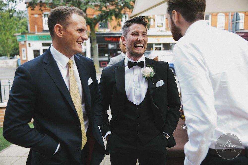 Mr & Mrs Bebbington_Wedding -19.jpg