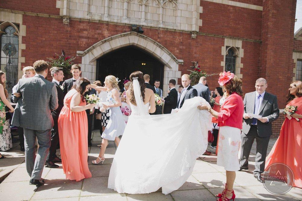 Mr & Mrs Bebbington_Wedding -58.jpg