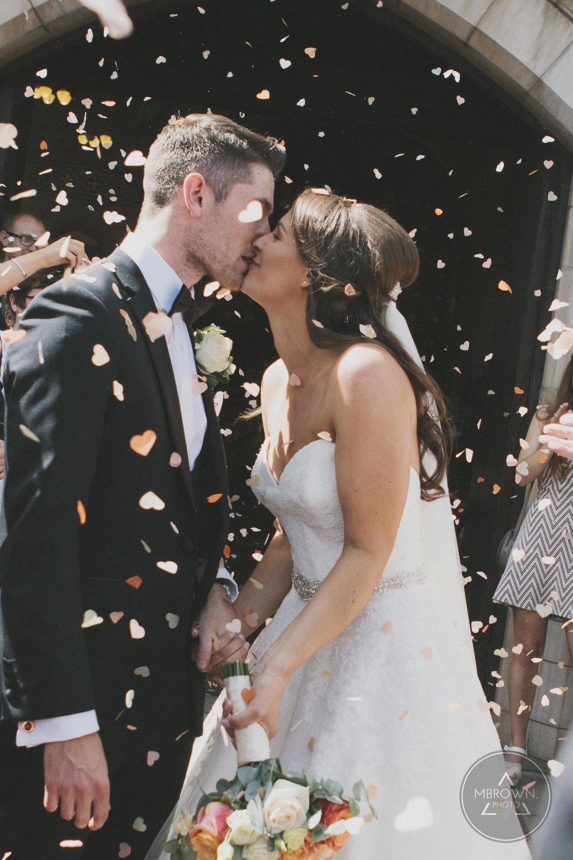 Mr & Mrs Bebbington_Wedding -57.jpg