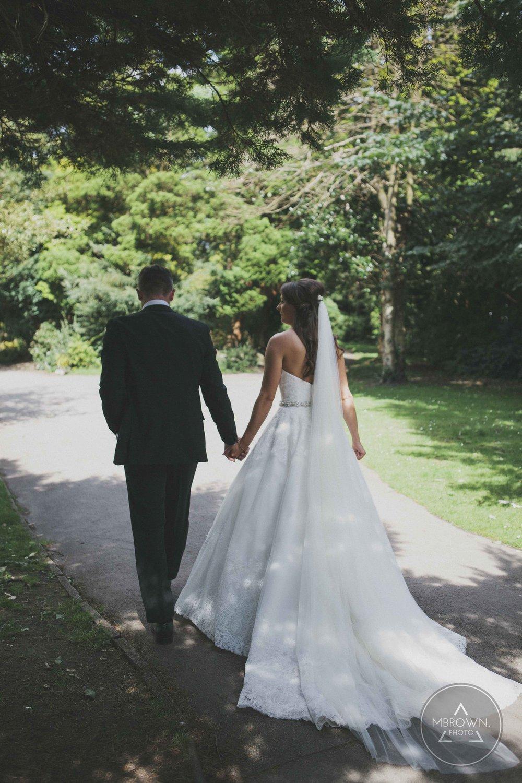 Mr & Mrs Bebbington_Wedding -67.jpg