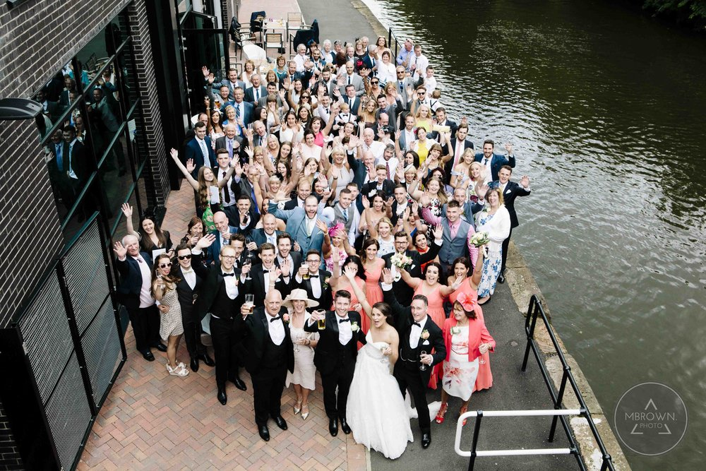 Mr & Mrs Bebbington_Wedding -72.jpg