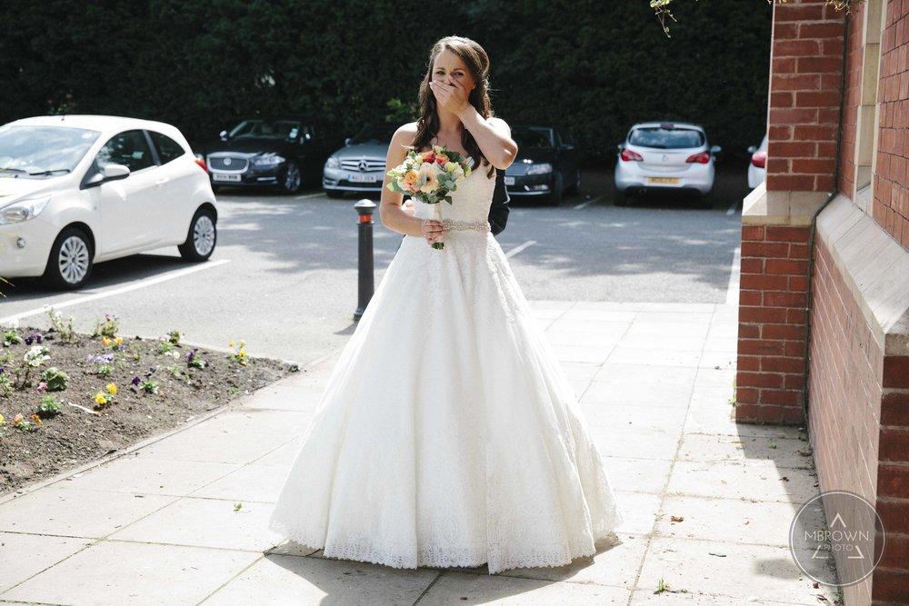 Mr & Mrs Bebbington_Wedding -40.jpg
