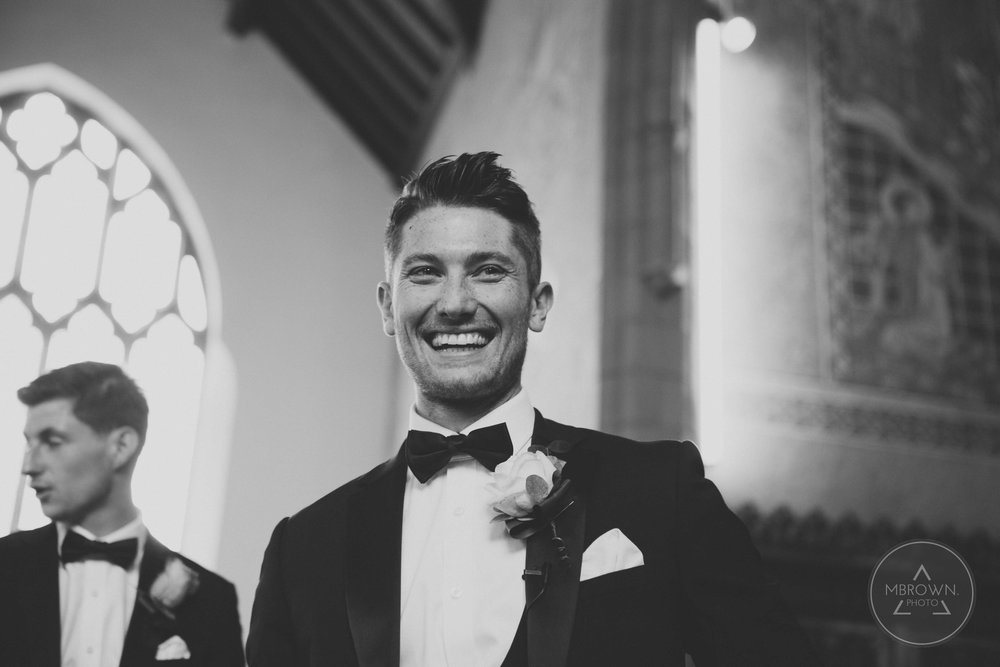 Mr & Mrs Bebbington_Wedding -25.jpg