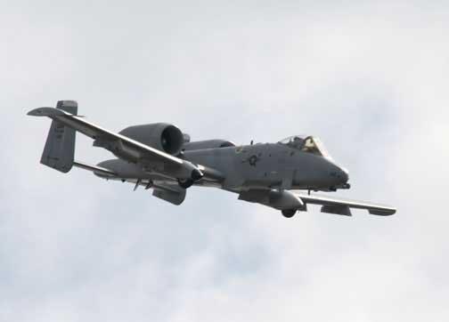A-10_Thunderbolt.jpg