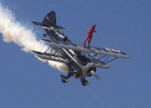 Aero_wingwalker_0028.jpg