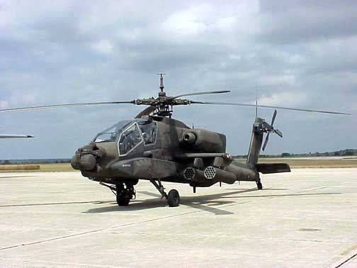 Apache-03.jpg