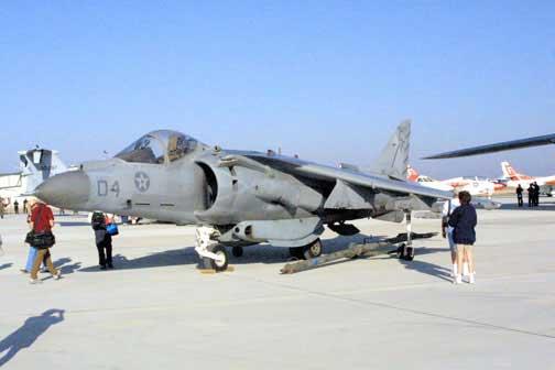 AV-8B_Harrier.jpg