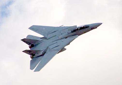 F14_0270.jpg