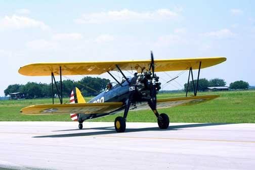 PT-17_0075.jpg