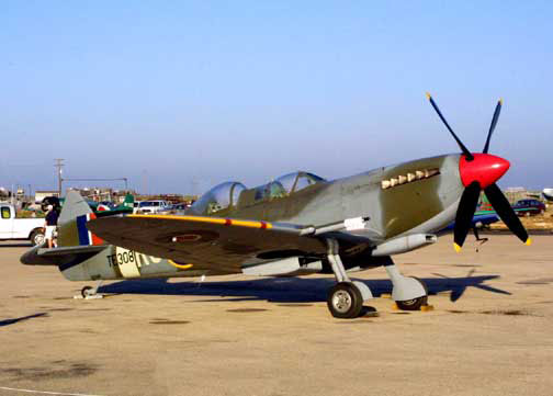 Spitfire-Two-Seat_0022.jpg