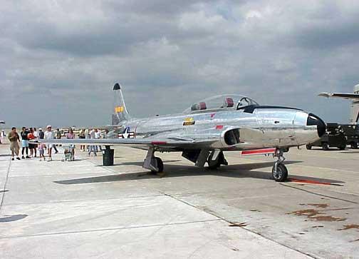 T-33-02.jpg