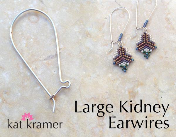 kidney-earwires-tutorial-kat-kramer