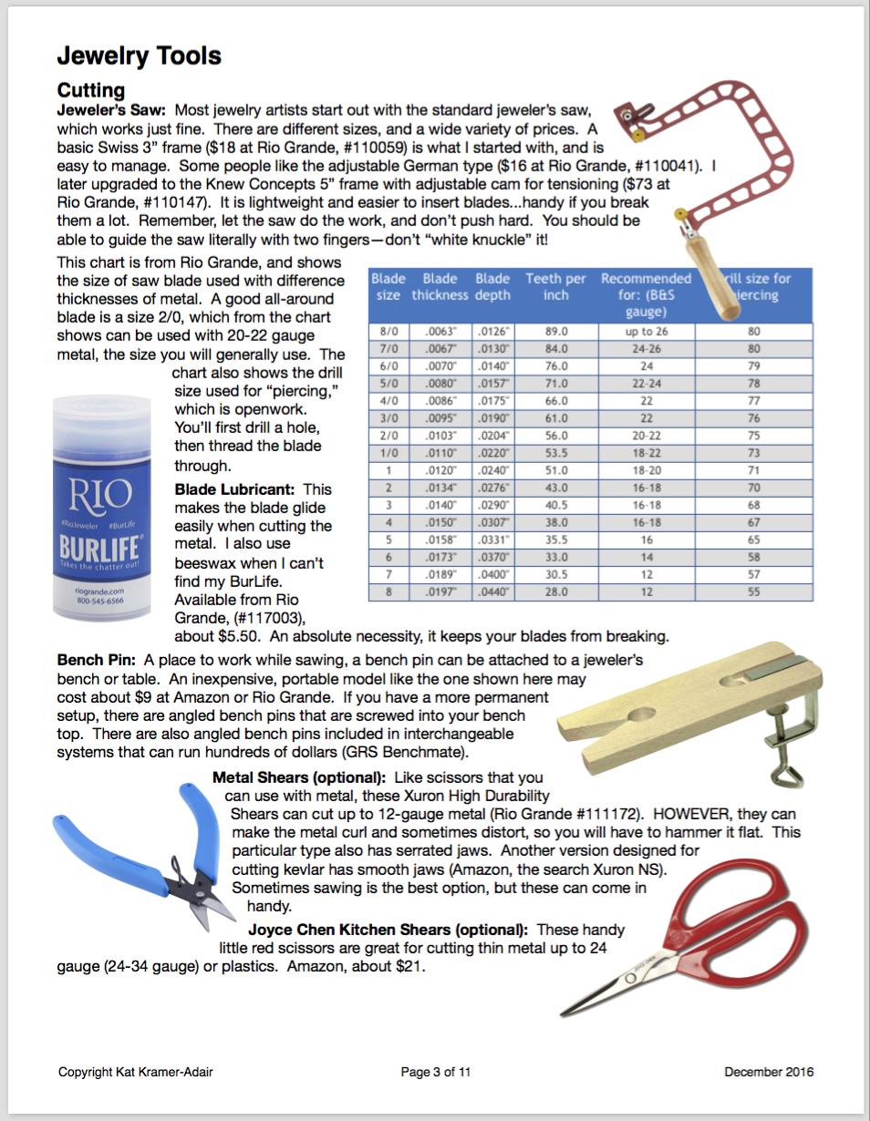 kat-kramer-jewelry-tools-handout