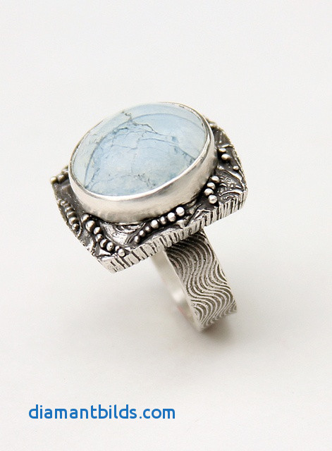 metal-clay-jewelry-designs-new-72-best-metal-clay-rings-images-on-pinterest-of-metal-clay-jewelry-designs.jpg