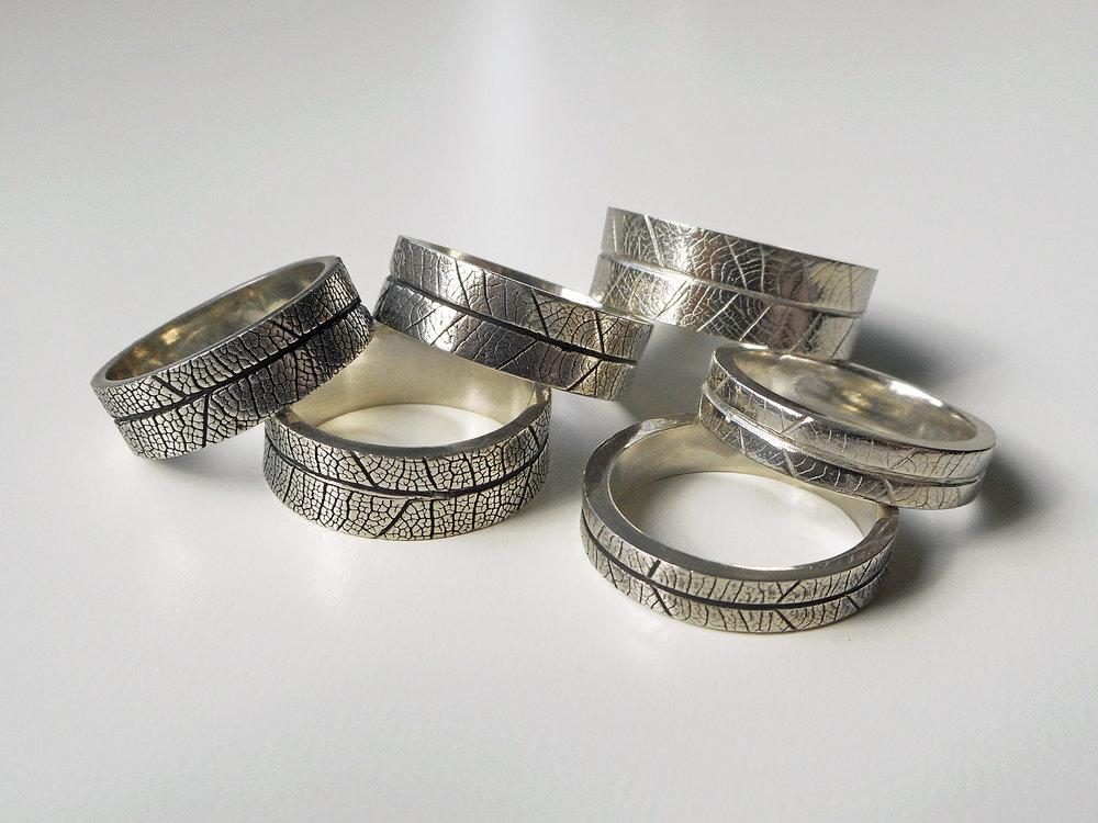 metalclayrings-6-1600x1200.jpg