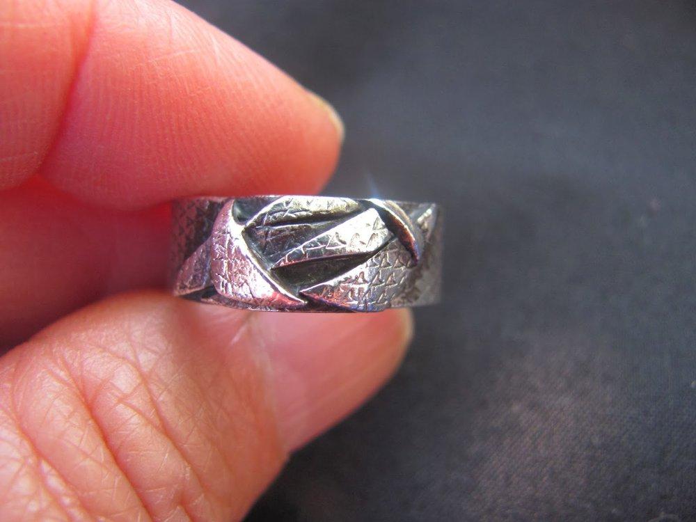 Precious Metal Clay 022.jpg