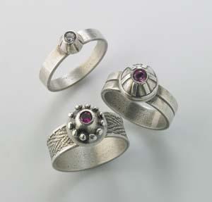 rings300.jpg