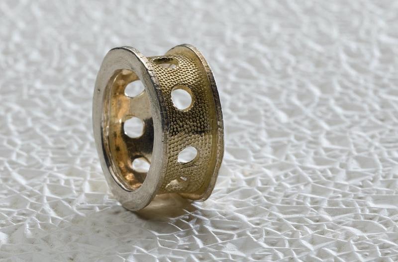 Sculptural-Metal-Clay-ring.jpg
