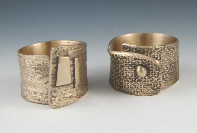 t-Bronze-Rings-overlapping.jpg