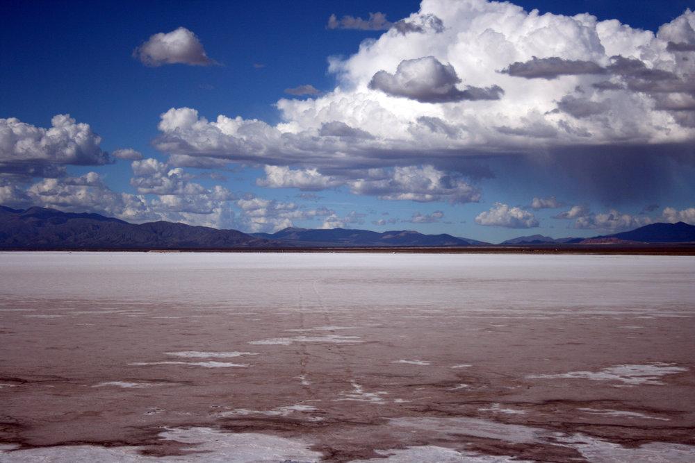 Chilean salt flats.jpg