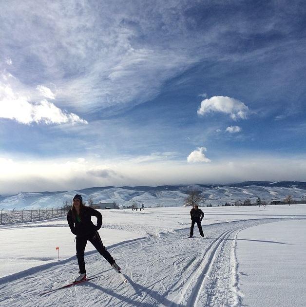 ski - Copy.JPG