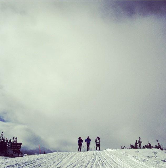 ski2 - Copy.JPG