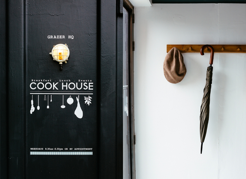 COOKHOUSE2.jpg