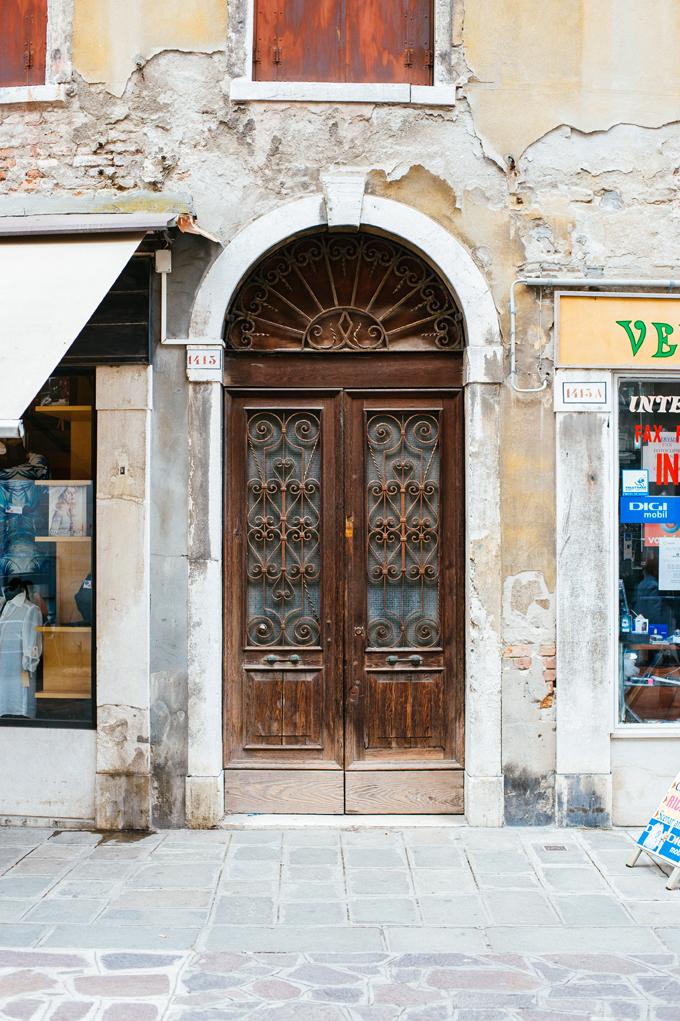 venicejb-0912.jpg