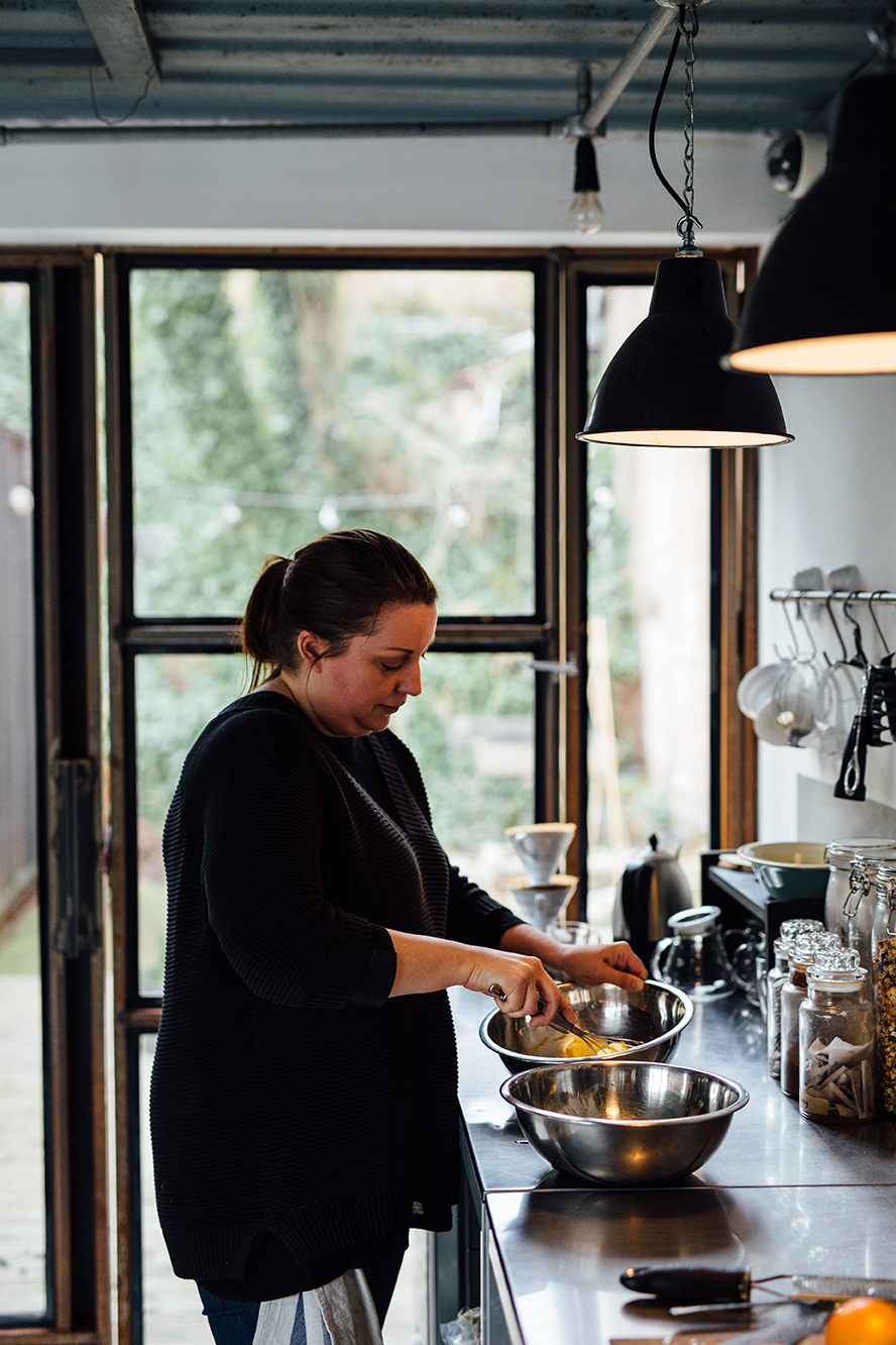 cookhouse-1104.jpg