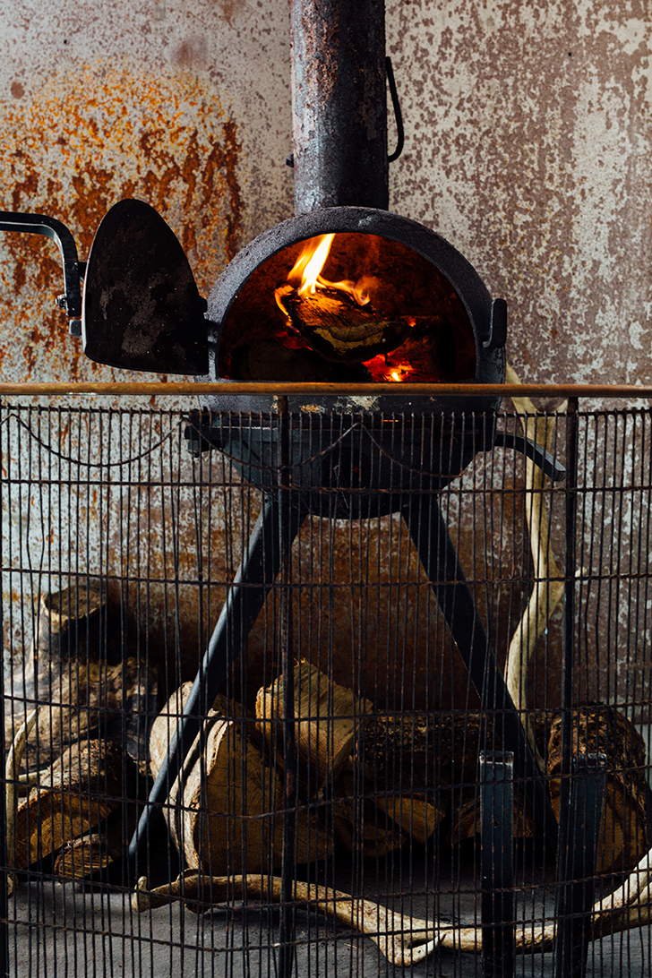 cookhouse-1354.jpg