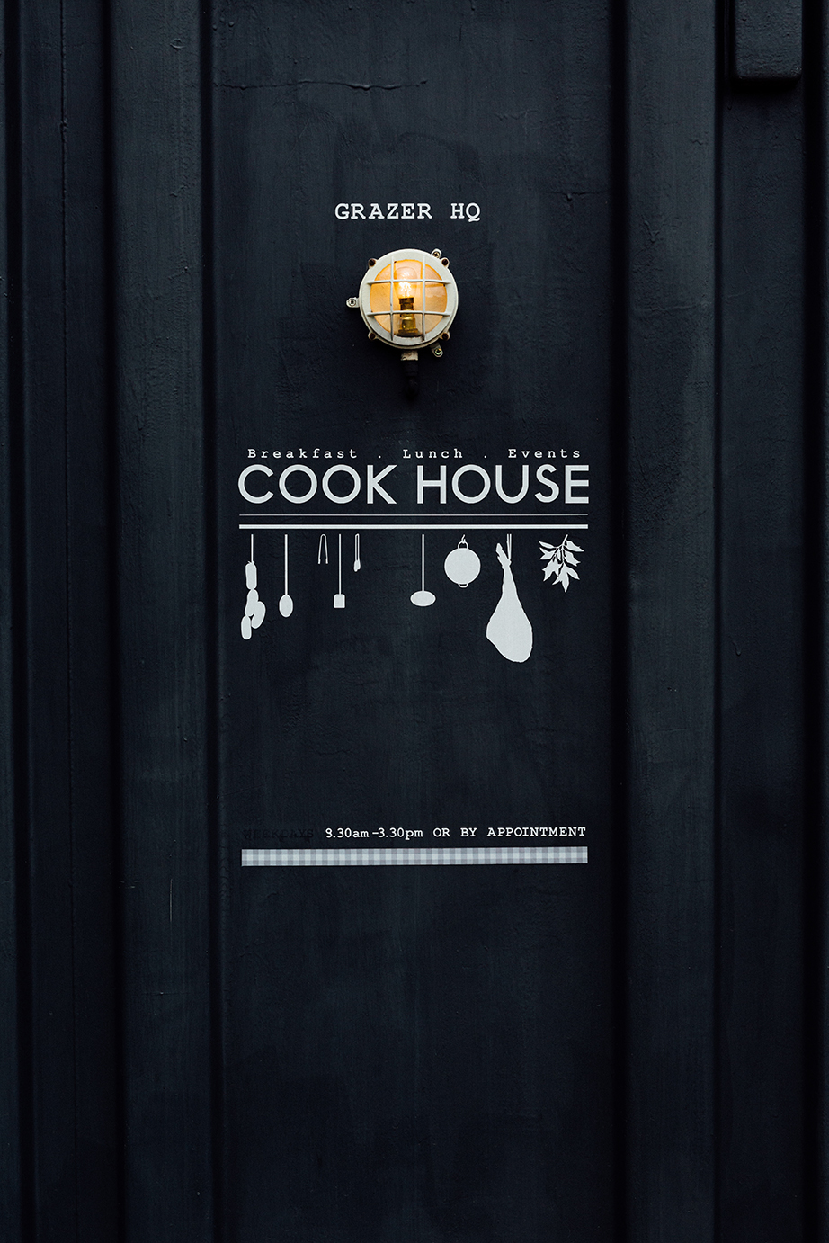 cookhouse-1360.jpg
