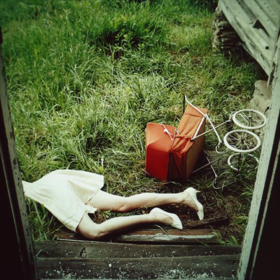 MARIANNA_ROTHEN_still-life.jpg