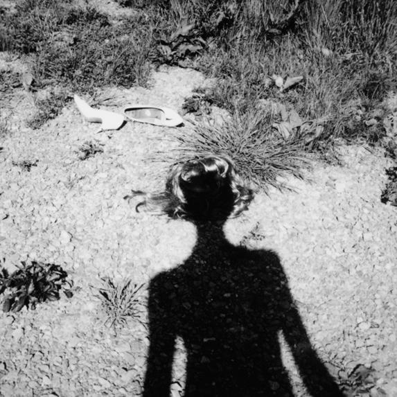 MARIANNA_ROTHEN_eclipse.jpg