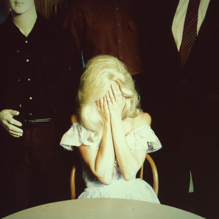 11/14  Godfather, 2017