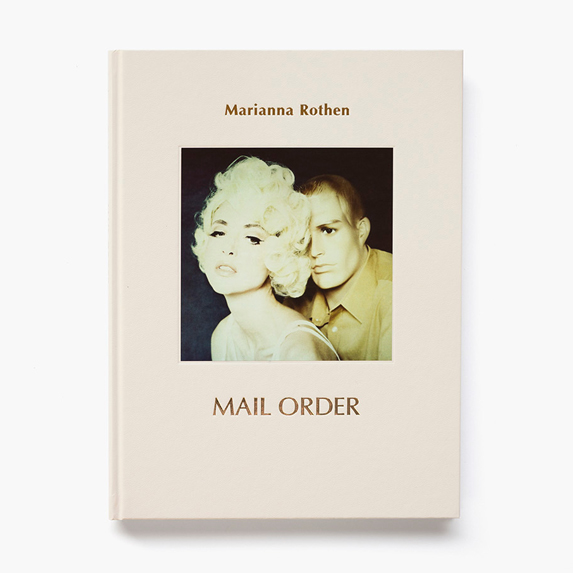 Marianna_Rothen_Mail_Order.jpg