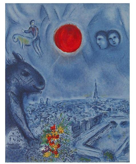 Chagall_Marc_08.jpg