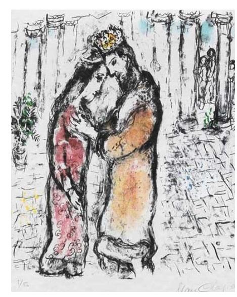Chagall_Marc_09.jpg