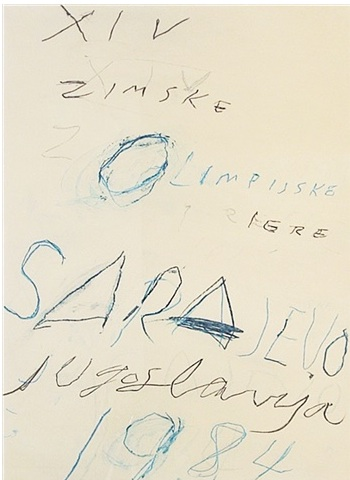 Twombly_Cy_4.jpg