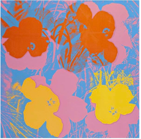 Warhol_Andy_53 .jpg