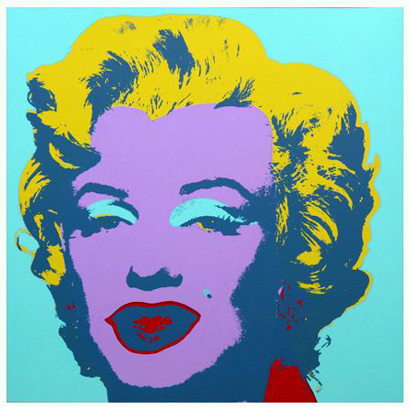 marilyn-a-sunday-b-morning-print-by-andy-warhol-1373970793_org.jpg