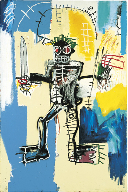 Jean-Michel-Basquiat-Warrior-Contemporary-Sale-Sothebys-20121.jpg