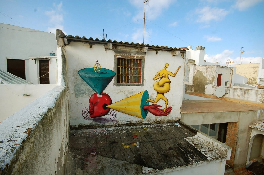 Interesni-Kazki-Cadiz-Spain-Street-Art-1.jpg