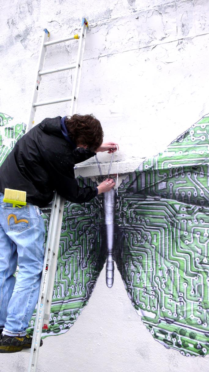 brooklyn-street-art-ludo-jaime-rojo-05-106.JPG