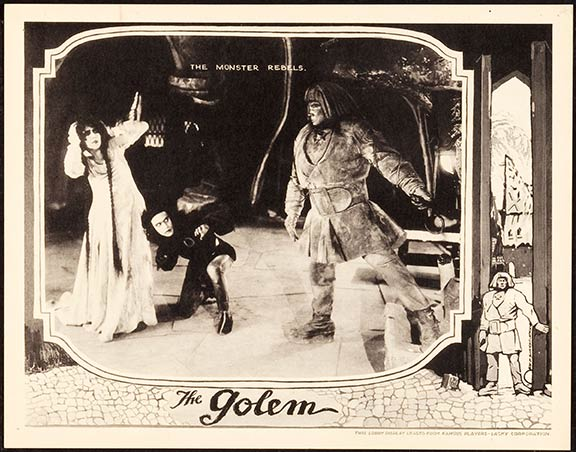 the-golem-1920-lobby-card.jpg