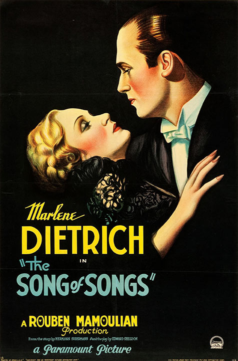 the-song-of-songs-1933-one-sheet-1.jpg