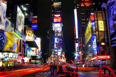 Times-Square.png